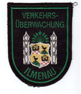 ab 1992