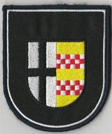 Swisstal