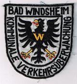 1993 - 2012