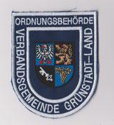 bis April 2019, danach VG Leinigerland