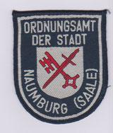 ab November 1990