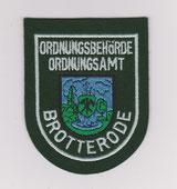 bis 2008