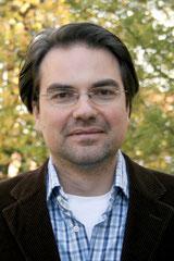 Prof. Dr. Attila Altiner