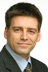 Dr. Kai Kolpatzik
