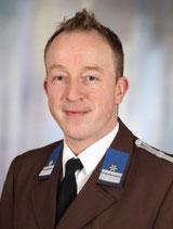 BM d.V. Andreas Deutsch