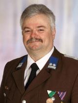 HBI d.V. Artur Holawat