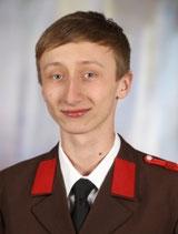 HLM d.F. Halb Karl-Heinz
