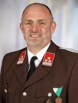 BM Franz Kohlbacher