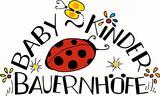Logo Baby-Kinder-Bauernhof