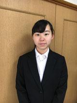 理数系担当石塚講師    (日本大学生産工学部1年)