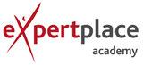 ITIL Seminaranbieter expertplace academy