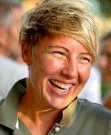 Andrea Kling