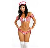 Enfermera Candy $80.000