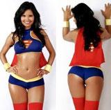 Super Chica $80.000