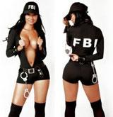 FBI $150.000