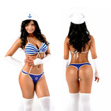Dream Sailor $80.000