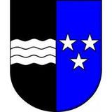 Wappen des Kantons Aargau