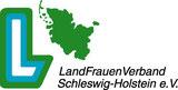 LandFrauen Schleswig-Holstein