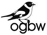 Ornithologische Arbeitsgemeinschaft Baden Württemberg