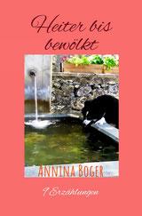 Novellen | Anekdoten | Hunde | Hundegeschichte | Humor | Geschenkband | Feiertage | Ferien | Urlaub | Tiere | Tiergeschichten |