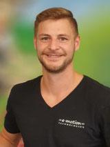 Daniel Dresel