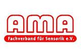 AMA Verband für Sensorik und Messtechnik e. V.