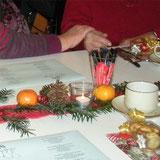 Kirchgemeinde Limpach - Linkfoto Seniorenmittagessen