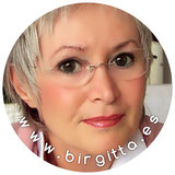 Birgitta Kuhlmey, ferienwohnung-valencia.com, 2016