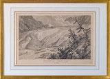Nr. 2819 Gletscher, Aarequelle
