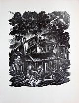 Nr. 1770 Der Blitzstrahl