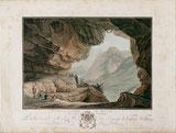 Vue de la Caverne du Dragon/Nidwalden