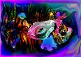 Oceanworld I
