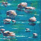 Smaragdwasser 6