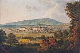Delémont (Delsberg)