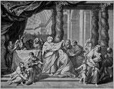 """Die Darstellung im Tempel"""