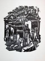 Nr.1765 Idylle