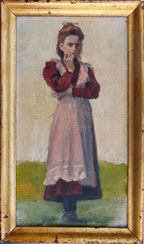 Nr. 1351