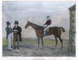Nr. 1909 Longwaist