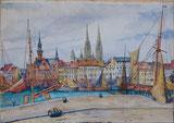 Ostende Anno 1926