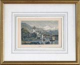 Thun 1838
