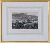 Solothurn um 1860