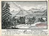 Nr. 219 Dietzenberg (Dietschiberg)
