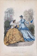 Wochenblatt 22,  1866