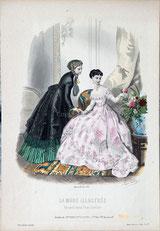 Wochenblatt 27, 1867
