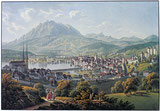 Nr. 1981.17  Luzern