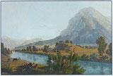 Nr.1981-16;  Glarus