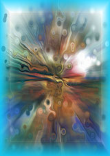 Achat Explosion