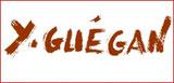 Espace Y.Guégan à Caen