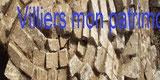 Villiers Mon Patrimoine