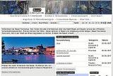 Tourist Info Basel